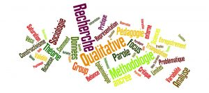 méthode-qualitative
