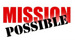 mission-possible-